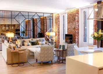 Thumbnail 3 bed apartment for sale in Spain, Madrid, Madrid City, Justicia, Mad29034