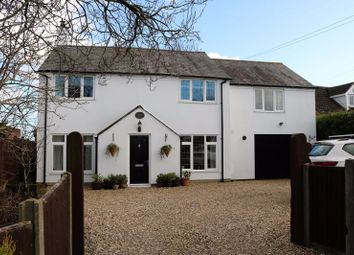4 bed detached house for sale in Detached Cottage, Charm & Character, Stunning Views HP15