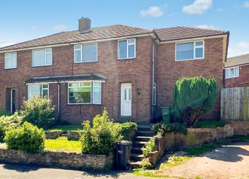 4 bed property for sale in Shakespeare Road, Hereford HR4
