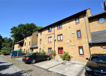 Thumbnail 1 bed flat for sale in Miles Court, 34 Cuthbert Road, Croydon