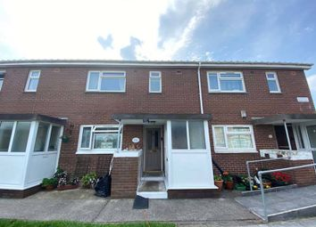 1 bed flat for sale in Hobart Place, Thornton-Cleveleys FY5