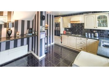 Thumbnail 4 bed semi-detached house for sale in Whitefield Avenue, Liverpool
