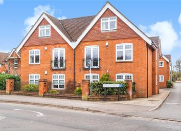 East View Lane, Cranleigh GU6. 2 bed flat for sale