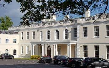 Office to let in Teston, Teston Maidstone, Kent ME18