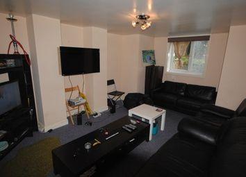 Thumbnail 7 bed terraced house to rent in Headingley Avenue, Headingley