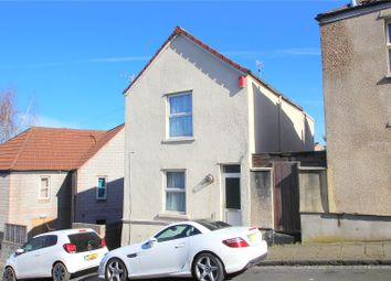 Thumbnail 2 bed detached house for sale in Stanley Hill, Totterdown, Bristol