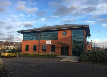 Thumbnail Office for sale in 12 Keel Row, 12 Keel Row, The Watermark, Gateshead