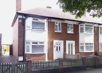 Thumbnail 3 bedroom property to rent in Mile Road, Elstow, Bedford