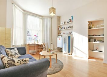 Thumbnail 1 bedroom flat for sale in Sherriff Road, West Hampstead