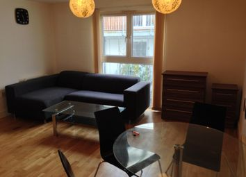 Thumbnail 1 bedroom flat to rent in Bellevue Court High Road, Hornsey, Wood Green, London