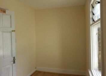 Thumbnail 5 bed semi-detached house to rent in Terrace Road, London