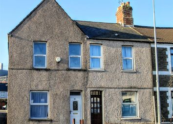 6 bed end terrace house for sale in Cathays Terrace, Cathays, Cardiff CF24