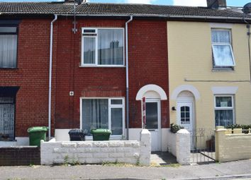 Thumbnail 4 bedroom property for sale in Ordnance Road, Great Yarmouth