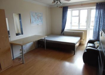 Thumbnail Room to rent in Jubilee Street, London
