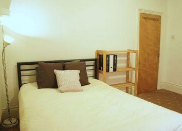 Thumbnail Room to rent in Room 2, Kings Road, Erdington, Birmingham