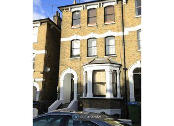 Thumbnail Studio to rent in Bennett Park, London