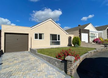 3 bed detached bungalow for sale in Gilwell Avenue, Elburton, Plymouth PL9