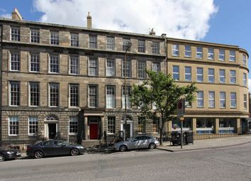Thumbnail 4 bed flat for sale in Brunton Gardens, Montgomery Street, Edinburgh