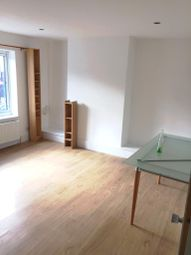 Thumbnail 1 bed flat to rent in Bexley Road, Northumberland Heath