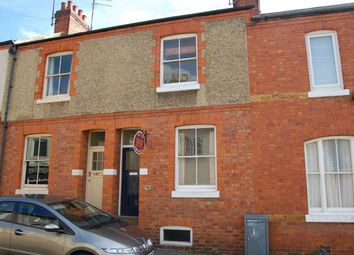 Thumbnail 2 bedroom terraced house to rent in High Street, Kingsthorpe Village, Northampton