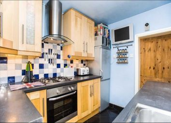 Thumbnail 3 bed terraced house for sale in Manchester Road, Preston