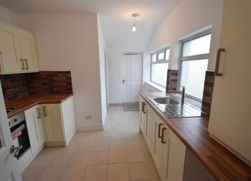 Thumbnail 3 bedroom terraced house for sale in Clifton Street, Middlesbrough