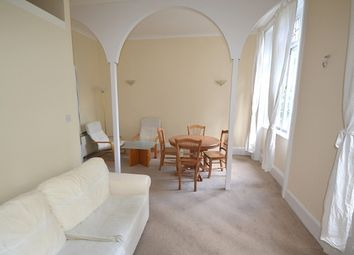 Thumbnail 1 bed flat to rent in Queens Gardens, Bayswater, London