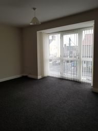 Thumbnail 2 bed flat to rent in The Old Chapel, West Auckland