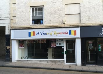 Thumbnail Retail premises to let in Battle Hill, Hexham