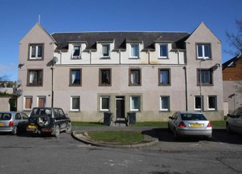 Thumbnail 3 bed flat to rent in 4D Havelock Place, Hawick