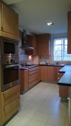 Thumbnail 3 bed flat to rent in Hamilton Court, Maida Vale, London