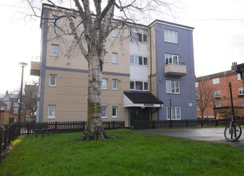 Thumbnail 1 bed flat for sale in Suffolk House, York