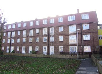 Thumbnail 2 bedroom maisonette for sale in Bastable Avenue, Barking