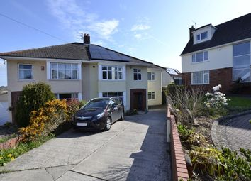 4 bed semi-detached house for sale in Briarwood, Bristol BS9