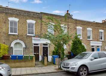 Thumbnail 1 bedroom flat to rent in Reverdy Road, London