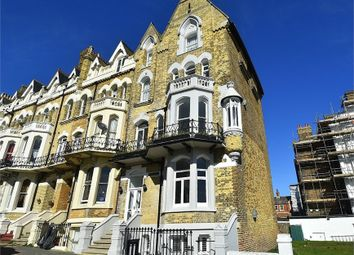 Thumbnail 5 bed maisonette for sale in Albert Road, Ramsgate, Kent