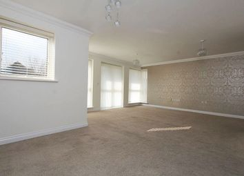 Thumbnail 1 bed flat for sale in Exchange Apartments, 41 Sparkes Close, Bromley, London