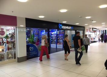 Thumbnail Retail premises to let in Unit 313, 9 Lord Street Mall, The Mall, Blackburn