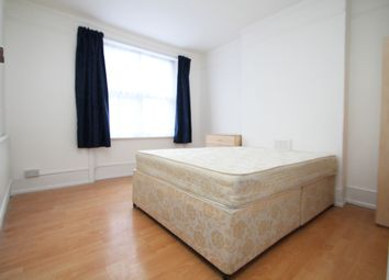 Thumbnail Studio to rent in Cavendish Road, Manor House
