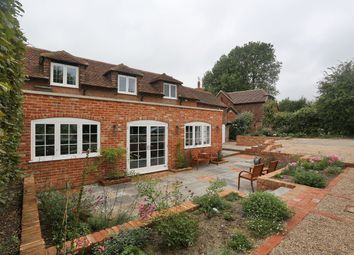 Thumbnail 4 bed cottage to rent in Brenchley Road, Matfield, Tonbridge