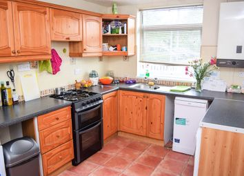 Thumbnail 3 bed semi-detached house for sale in Cleatham, South Bretton, Peterborough