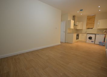 Thumbnail 1 bed flat to rent in Botteslow Street, Hanley, Stoke-On-Trent