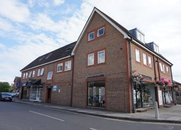 Thumbnail 2 bed flat for sale in Manor House Lane, Datchet