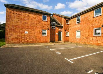 Thumbnail Flat for sale in Hillingdale, Broadfield, Crawley