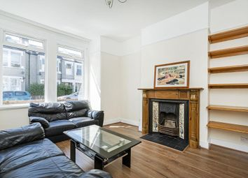 2 bed flat to rent in Woodbury Street, London SW17
