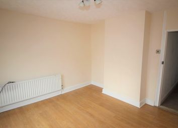 Thumbnail Room to rent in Kingsley Rd, Maidstone, Kent