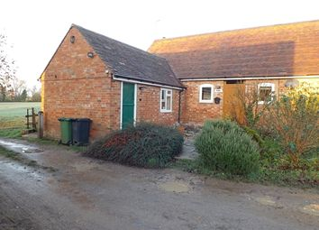 Thumbnail 4 bed barn conversion for sale in Pears, Abbey Manor Farm, Worcester Road, Evesham