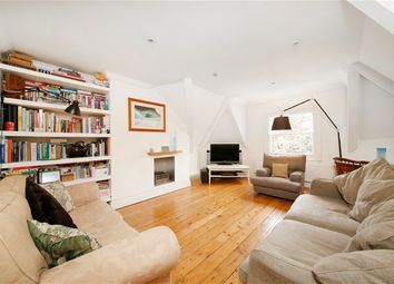 Thumbnail 2 bed maisonette for sale in Deronda Road, London