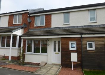 Thumbnail 3 bedroom terraced house for sale in Witton Park, Stockton-On-Tees