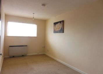 Thumbnail 1 bedroom flat to rent in Nursery Court, Llwyn Y Pia Road, Lisvane, Cardiff